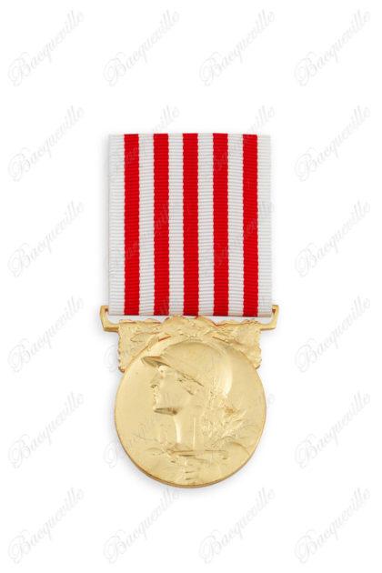 Médaille Commémorative 1914-1918